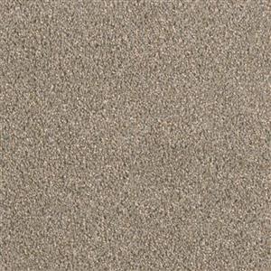 Carpet BigTime 3135317 Soapstone