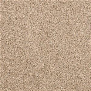 Carpet BigTime 3135372 TeaLight