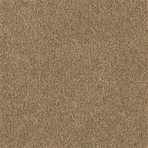 Carpet BigTime 3135510 HoneyBeige