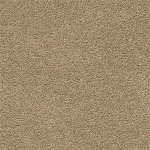 Carpet BigTime 3135530 Doeskin