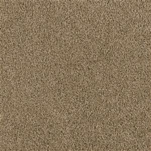 Carpet BigTime 3135565 Balsam