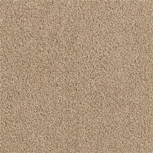 Carpet BigTime 3135571 CanyonCliff
