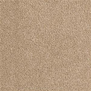 Carpet BigTime 3135701 Sawgrass