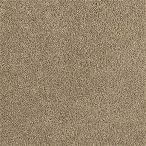 Carpet BigTime 3135770 Tigris