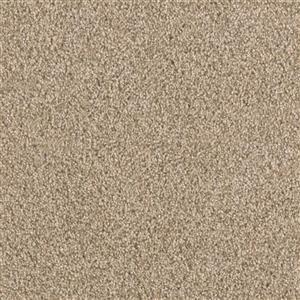 Carpet BigTime 3135782 Almond