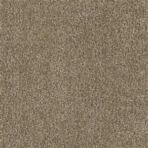 Carpet BigTime 3135829 Tumbleweed