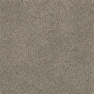 Carpet BigTime 3135956 Bayside