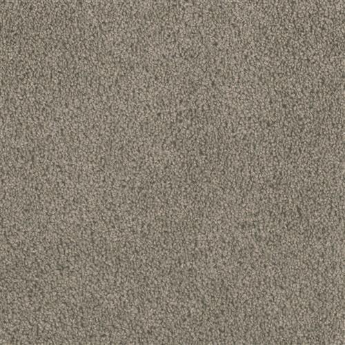 Carpet Big Time Bayside 956 main image