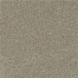 Carpet Acclaim 1324116 Rhinestone