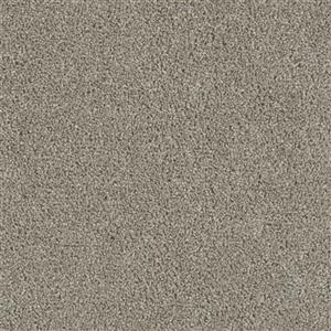 Carpet Acclaim 1324164 Vela