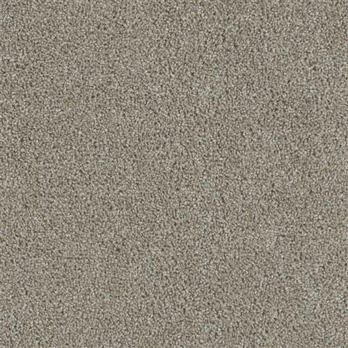 Carpet Acclaim Vela 164 main image