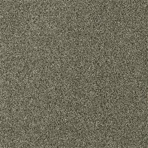 Carpet Acclaim 1324244 Monaco