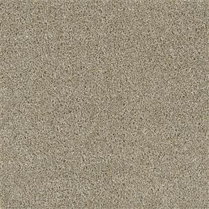 Carpet Acclaim 1324298 Outback