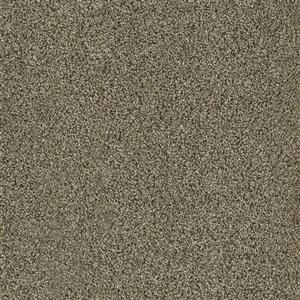 Carpet Acclaim 1324307 IslandSpice