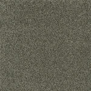 Carpet Acclaim 1324427 MidnightShadow