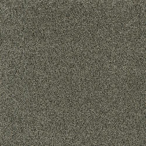 Carpet Acclaim Midnight Shadow 427 main image