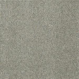 Carpet Acclaim 1324495 SandyTrail