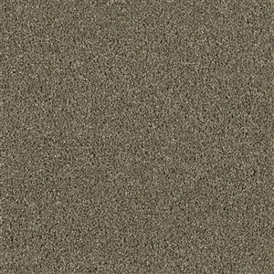 Carpet Acclaim 1324528 CinnamonTea