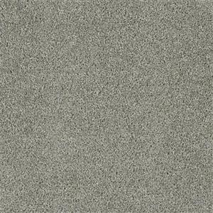 Carpet Acclaim 1324570 LookingGlass