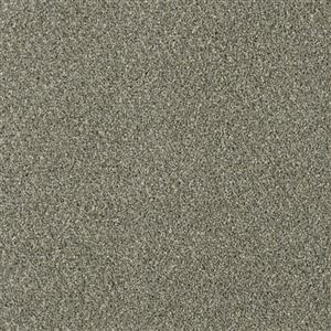 Carpet Acclaim 1324641 SmoothSailing