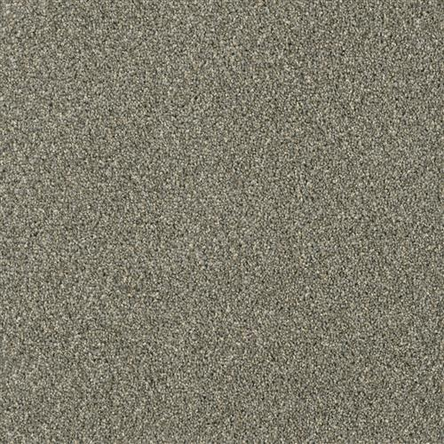 Carpet Acclaim Smooth Sailing 641 main image