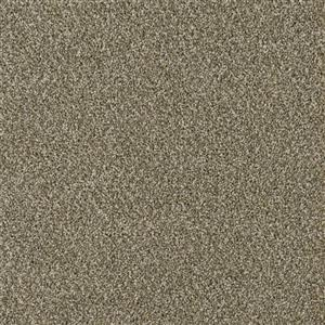 Carpet Acclaim 1324680 SiennaSand