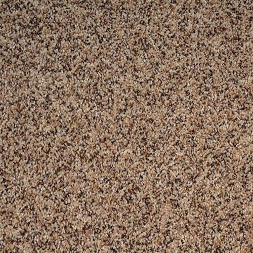 Mardi Gras Buckwheat 760