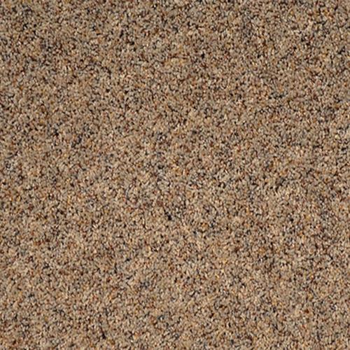 Mardi Gras Desert Fawn 862