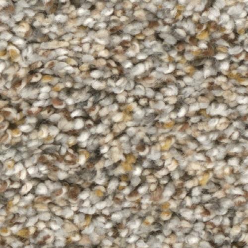 Dream Weaver Confetti Ii Cloudburst Carpet Rochester