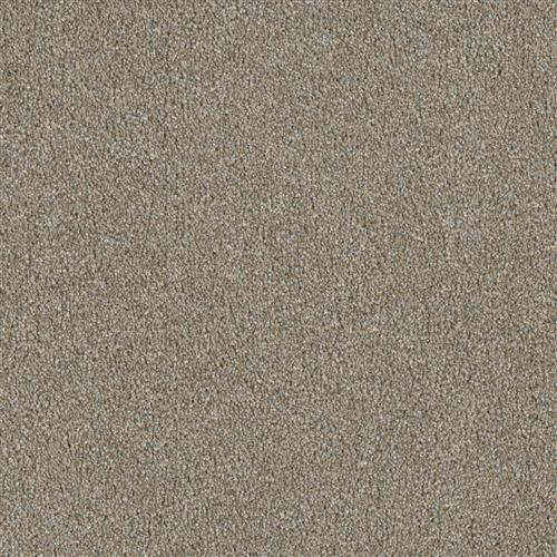 Luxor II Rhinestone 116