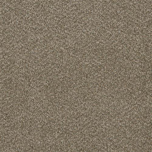 Luxor II Sienna Sand 680