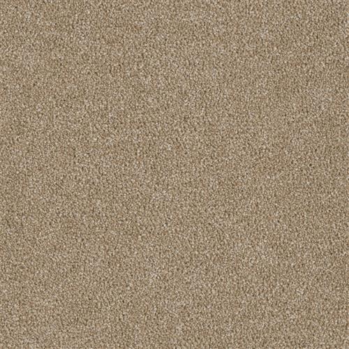 Luxor II Sawgrass 701