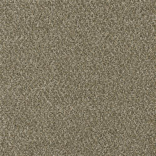 Yellowstone Sienna Sand 680