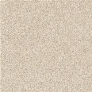 Carpet BrazenI 6240239 Smokestack