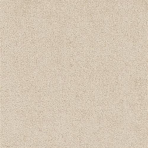 Carpet Brazen I Smokestack 239 main image
