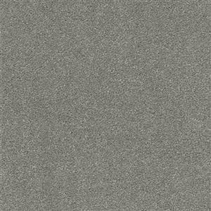 Carpet BrazenI 6240250 Moonshine