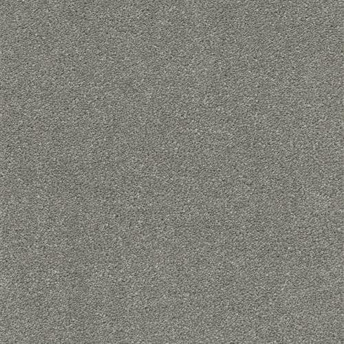 Carpet Brazen I Moonshine 250 main image