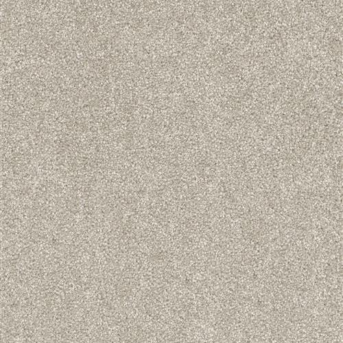 Carpet Brazen I Pacifico 542 main image