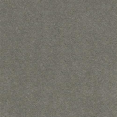 Carpet Brazen I Acadia 596 main image