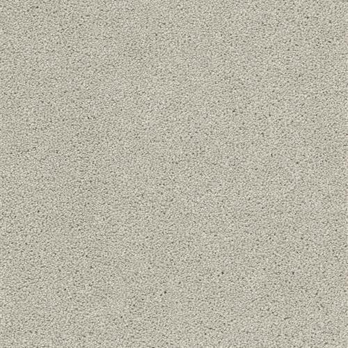 Carpet Brazen I Clove 848 main image