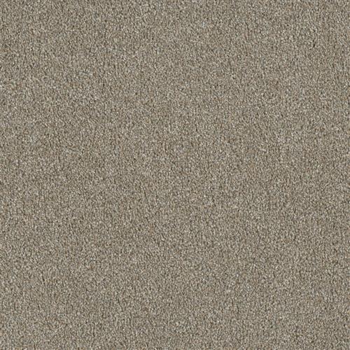 Luxor III Rhinestone 116