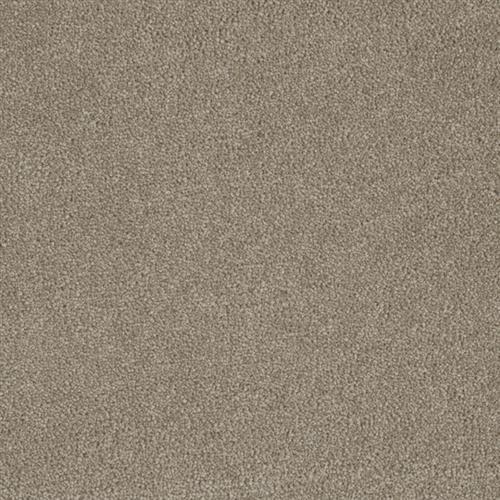 Luxor III Brown 535