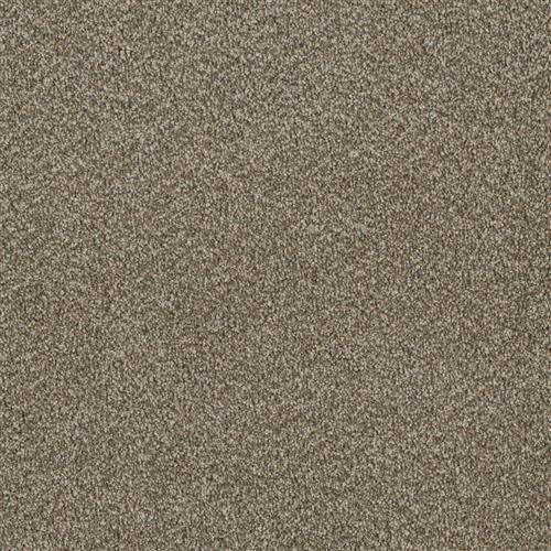 Luxor III Sienna Sand 680