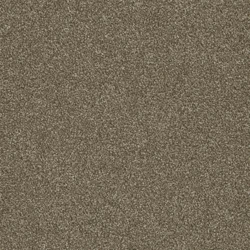 Luxor III Brown 725