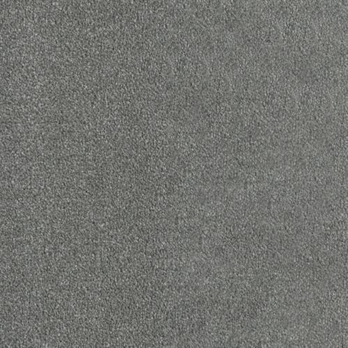 Luxor III Grey 938