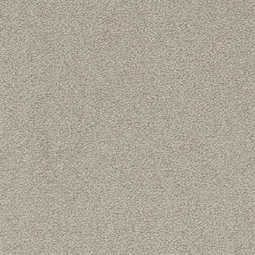 Striking II Soft Leather 861