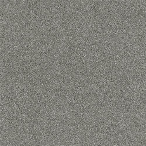 Striking II Dark Platinum 889