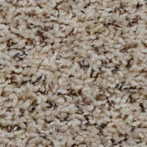 Carpet StepAbove 5270 Sandalwood