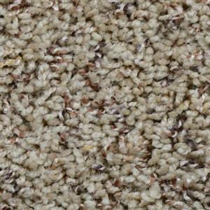 Carpet StepAbove 5270 Vellum