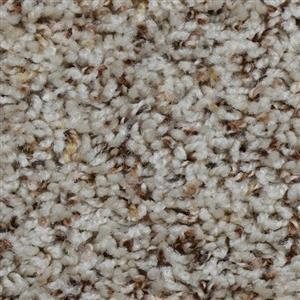 Carpet StepAbove 5270 OysterBay